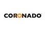 Coronado-2