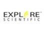 Explore-Scientific-2