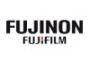 Fujinon-2