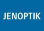 Jenoptic-1