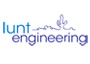 Lunt-Engineering-1