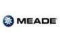 Meade-1