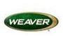 Weaver-1