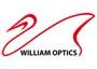 William-Optics-1