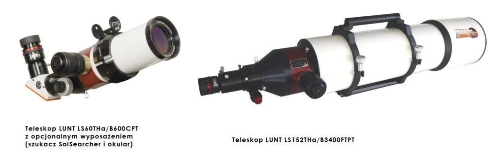 LUNT-1