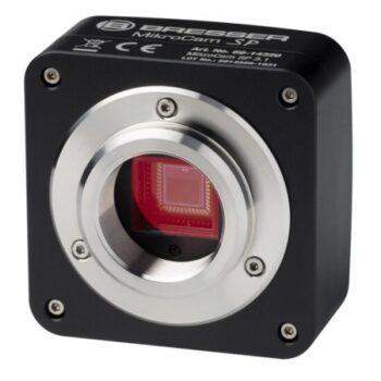 Akcesoria foto do mikroskopów