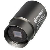 Kamery CCD i CMOS